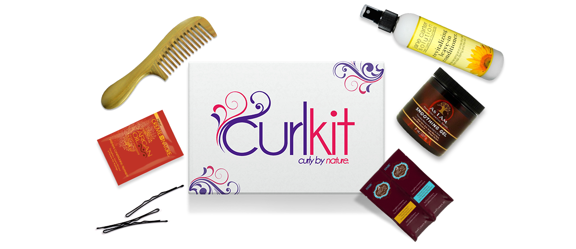 CurlKit-box-with-products.png