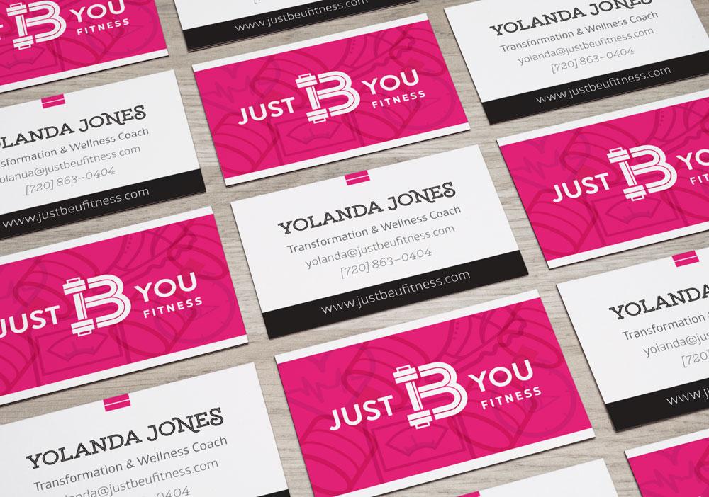 YJONES-15-Just-B-You-Fitness-BC.jpg