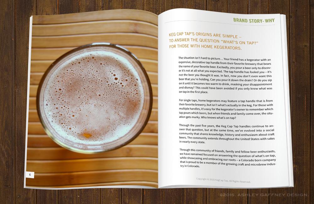 ©www.ashleygaffney.com-KCT-Branding-Book-CU.jpg