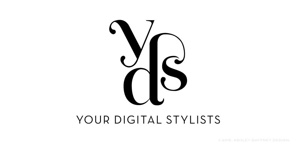 ©www.ashleygaffney.com-YDS-Logo.jpg
