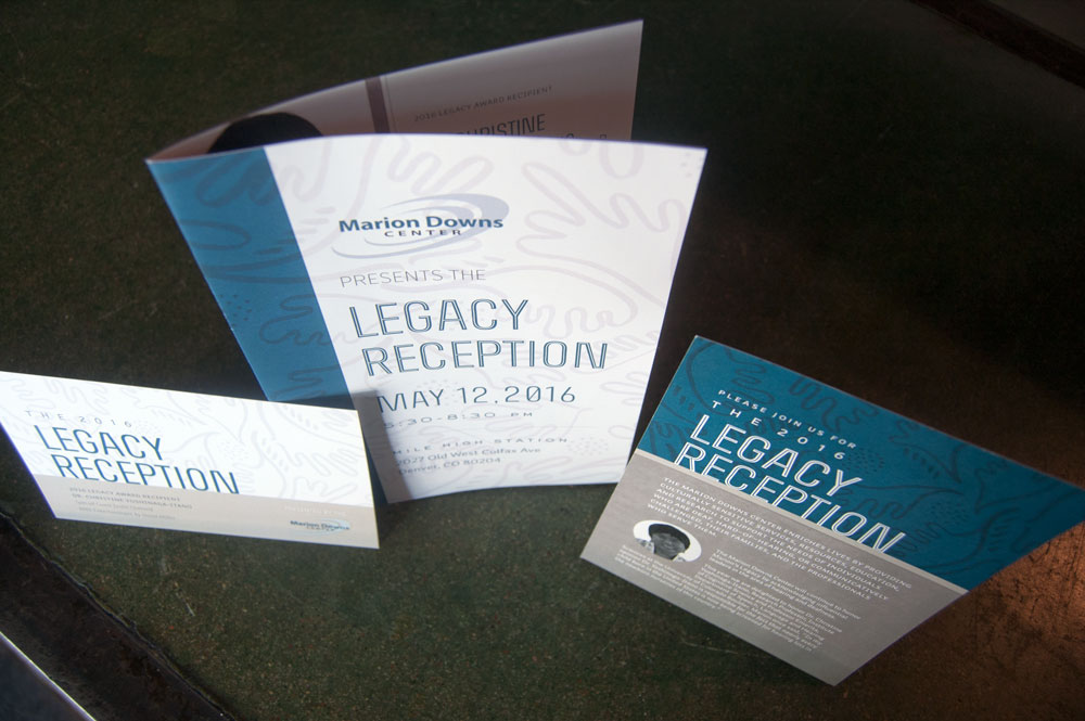 ©www.ashleygaffney.com-MDC-gala-invitation-suite-B-2016.jpg