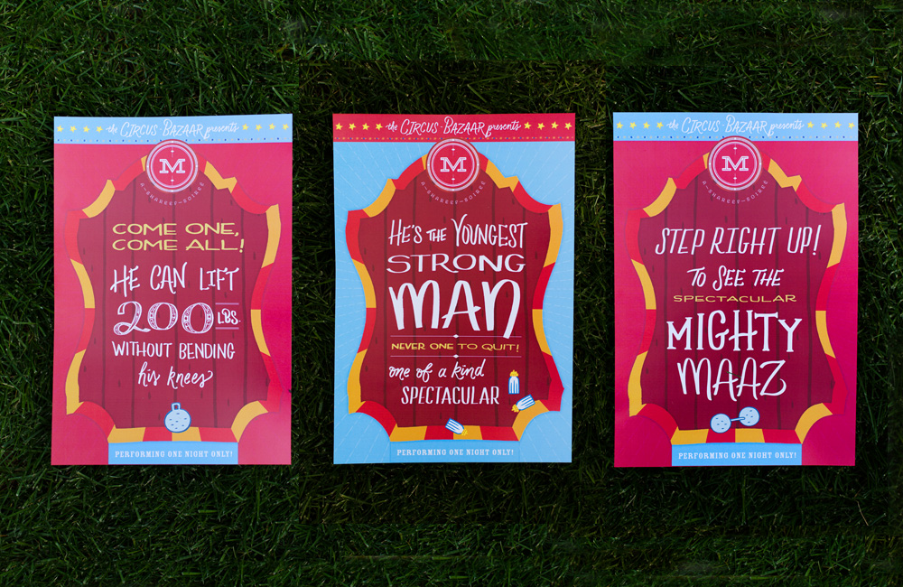 ©www.ashleygaffney.com_CircusBazaar_PosterSuite.jpg
