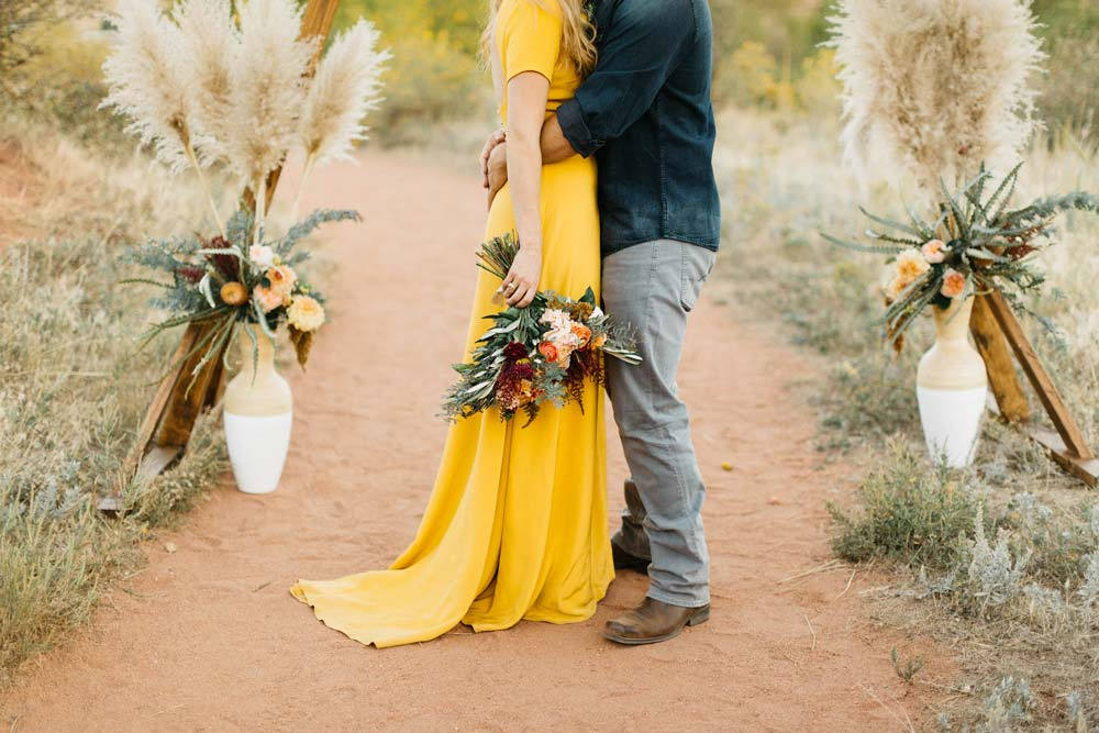 Red-Rocks-Elopement-14.png