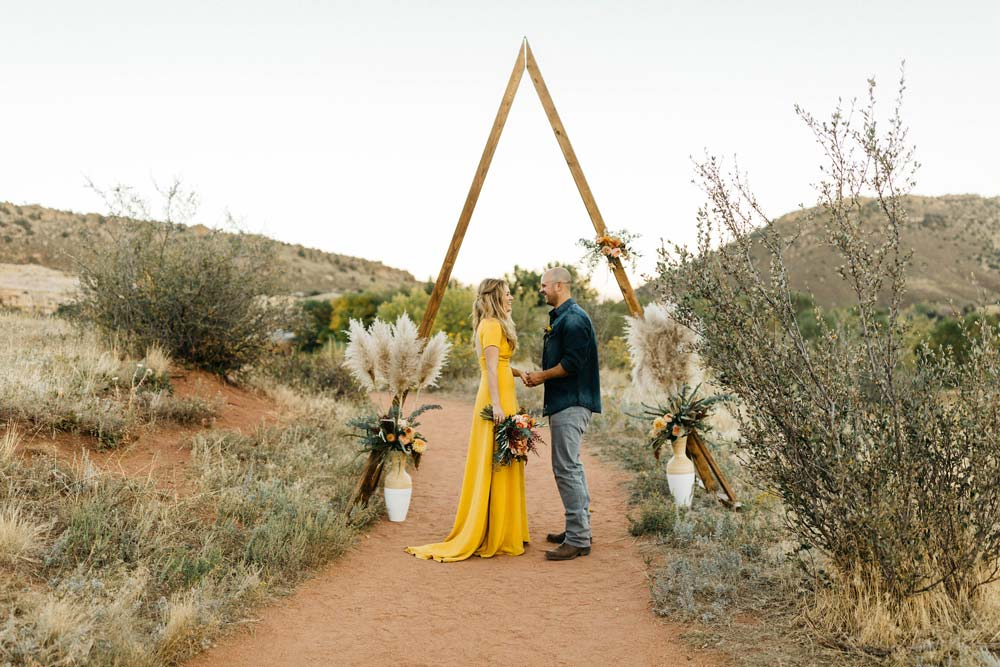Red-Rocks-Elopement-15.png