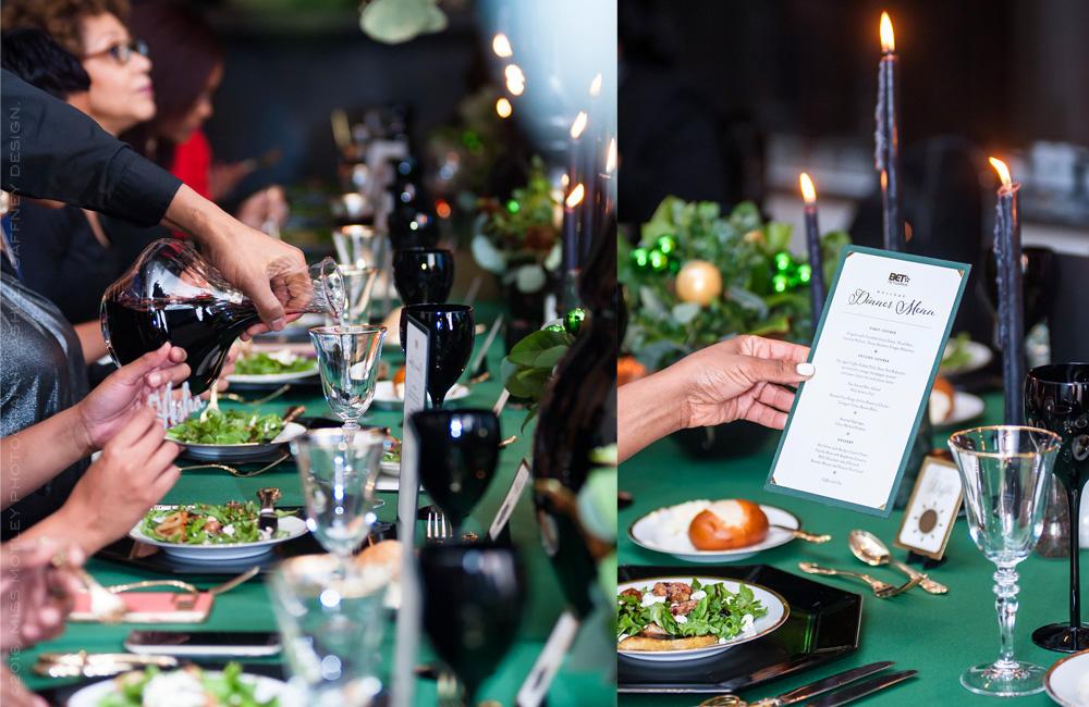 ©www.ashleygaffney.com-BET-Holiday-Party-Menu-2.jpg