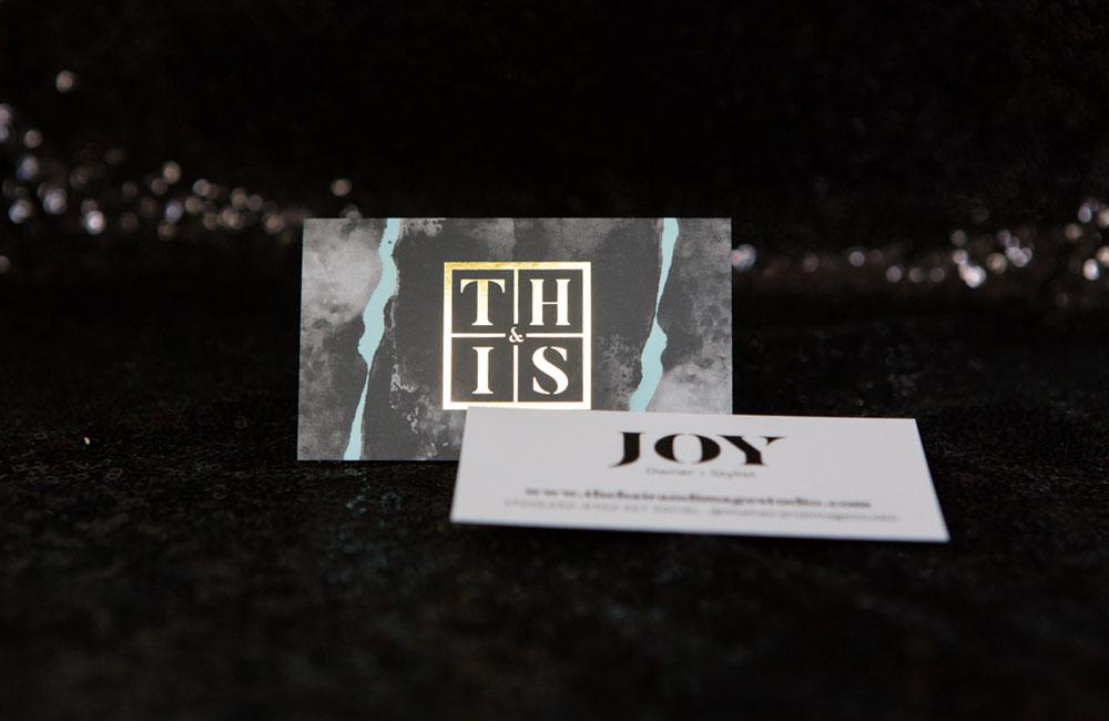 ©www.ashleygaffney.com_THIS_Business-Card-Design.jpg