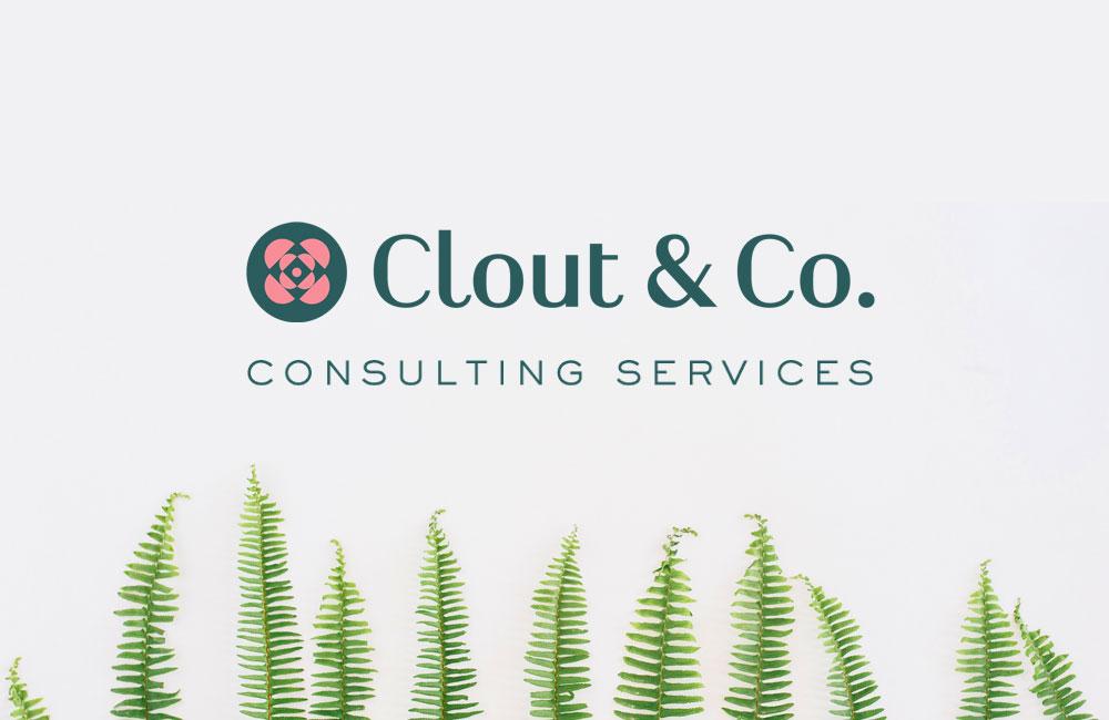 ©www.ashleygaffney.com_Clout&Co_Logo.jpg