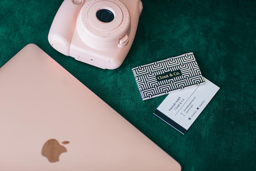 ©www.ashleygaffney.com_Clout&Co_Business-Cards.jpg
