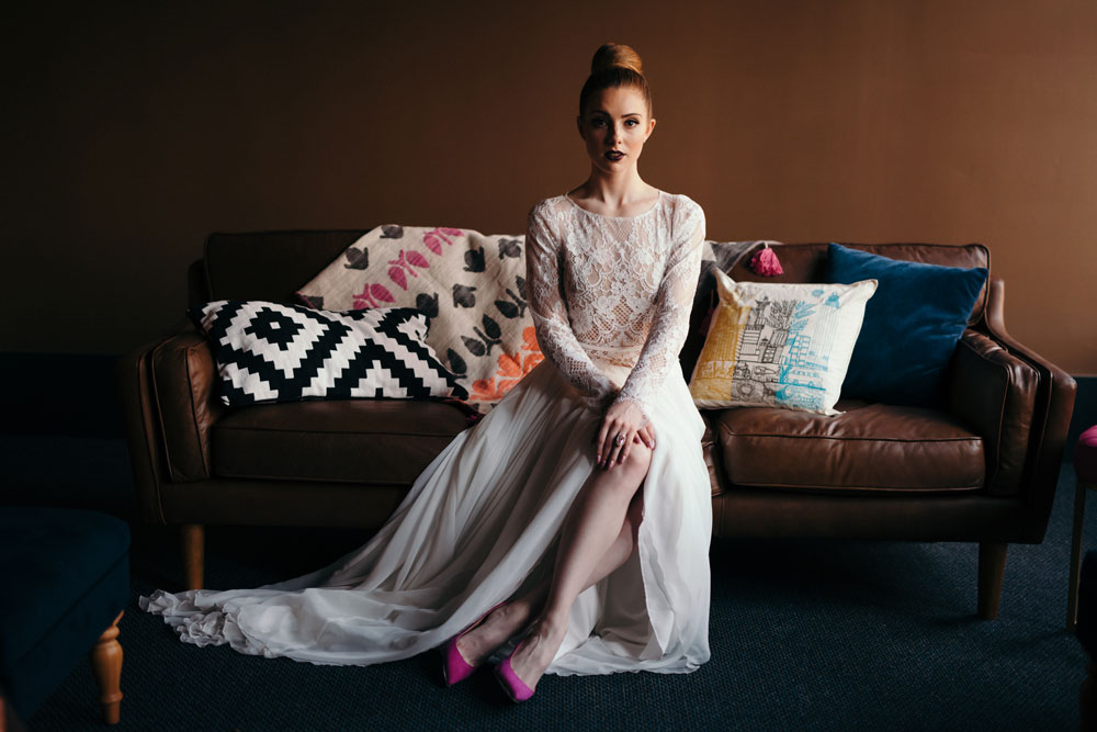 Rocky_Mountain_Bride_Feature_Urban_Sultry_Wedding_Furniture.jpg