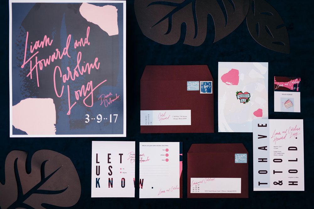 Rocky_Mountain_Bride_Feature_Urban_Sultry_Wedding_Invitation_Suite.jpg