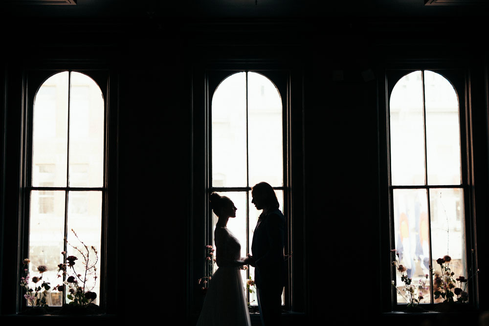 Rocky_Mountain_Bride_Feature_Urban_Sultry_Wedding_Romantic_Photo.jpg