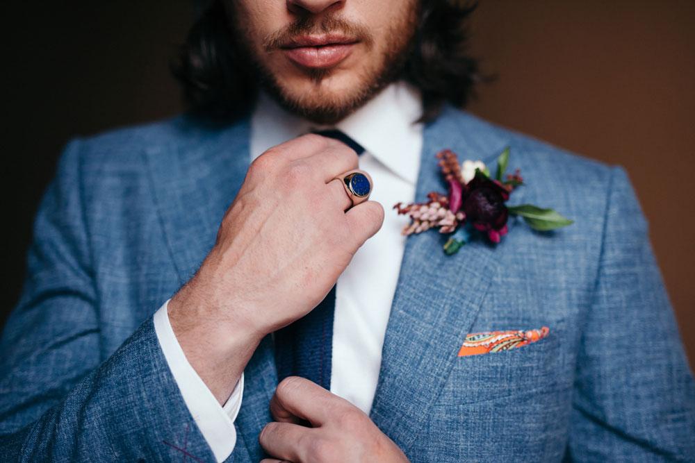 Rocky_Mountain_Bride_Feature_Urban_Sultry_Wedding_Fashion_Male_Wardrobe.jpg