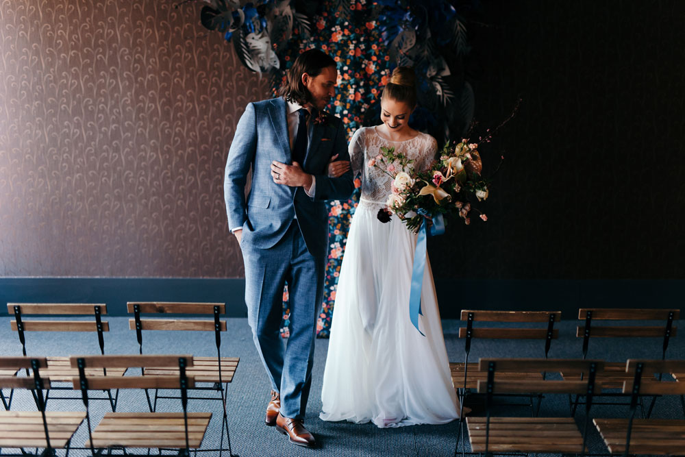 Rocky_Mountain_Bride_Feature_Urban_Sultry_Wedding_Inspiration_Backdrop_Installation.jpg
