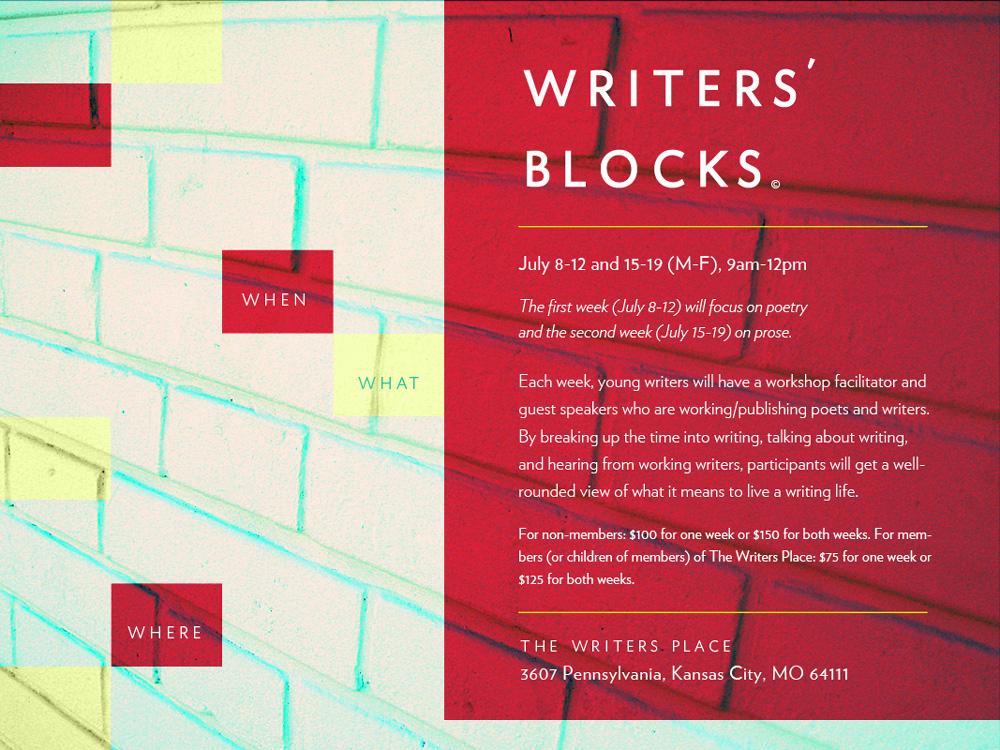 WritersBlocks_WP_SCFlier.jpg