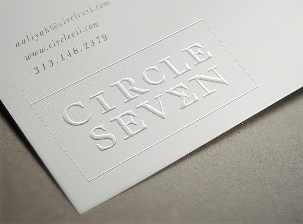 ©www.ashleygaffney.com_CircleSeven_Business-Card_Emboss.jpg