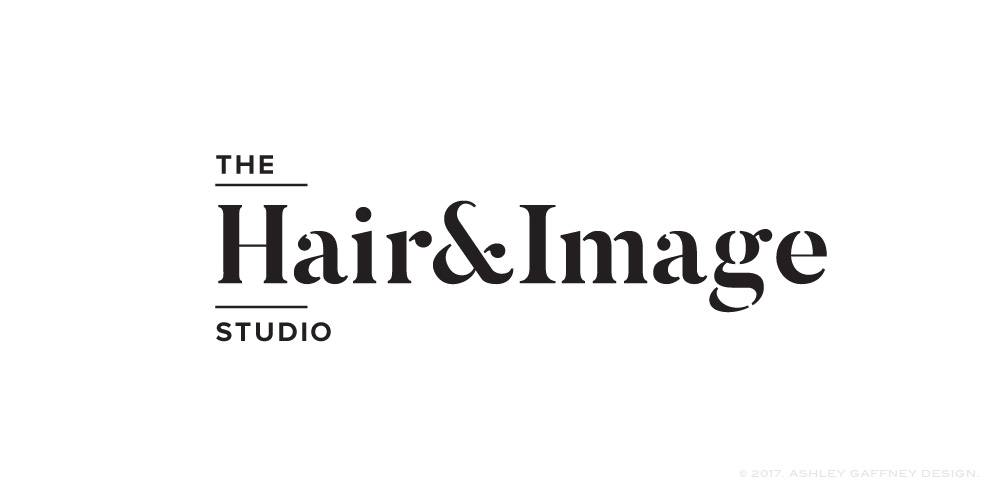 ©www.ashleygaffney.com-THIS-Business-Branding-Logo.jpg