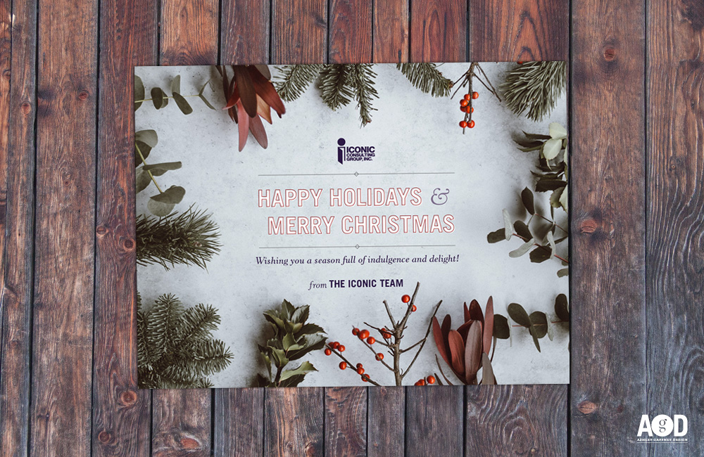 Iconic-Consulting-Group-2017-Digital-Holiday-Card-AGD-Studio.jpg