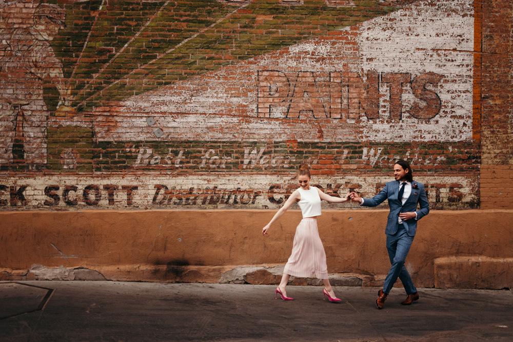 Rocky_Mountain_Bride_Feature_Urban_Sultry_Wedding_Alley_Portrait.jpg