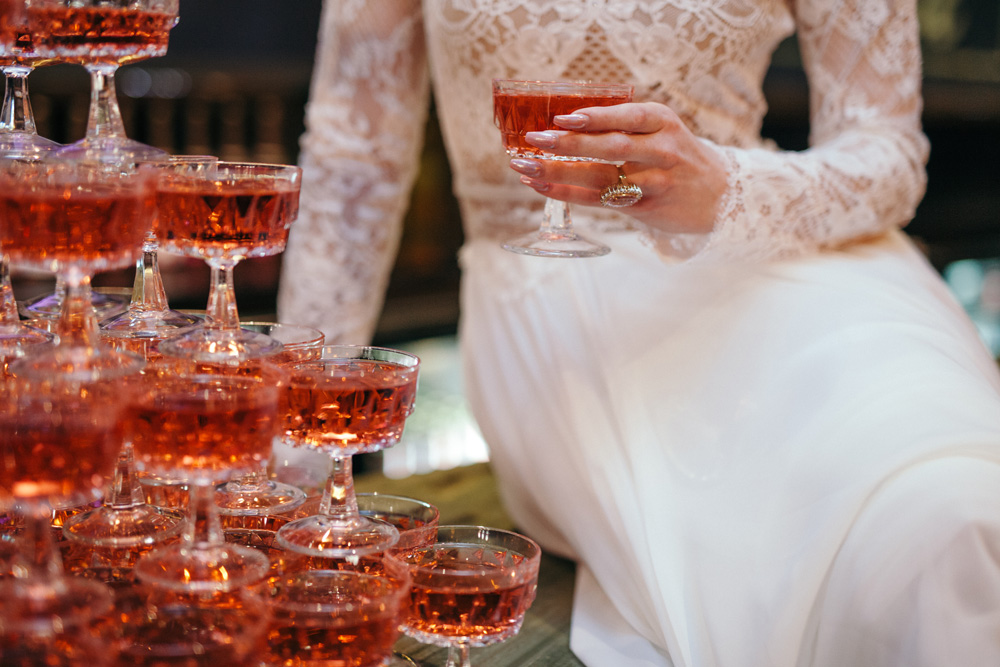 Rocky_Mountain_Bride_Feature_Urban_Sultry_Wedding_Champagne_Tower.jpg