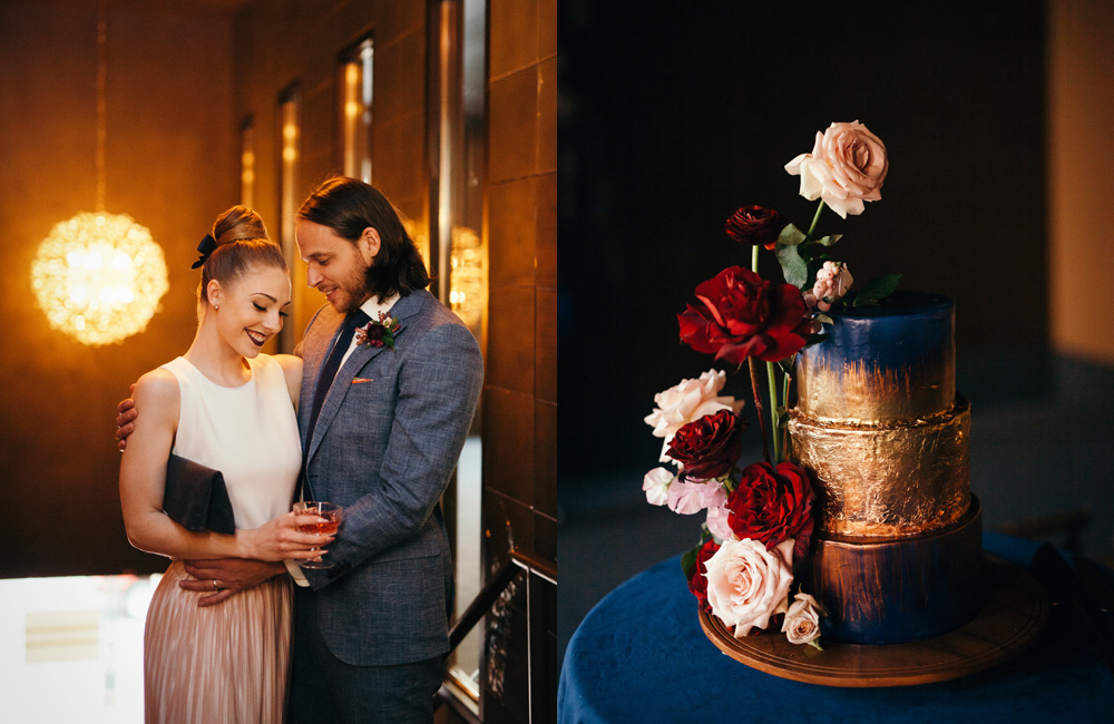 Rocky_Mountain_Bride_Feature_Urban_Sultry_Wedding_Interior_Cake.jpg