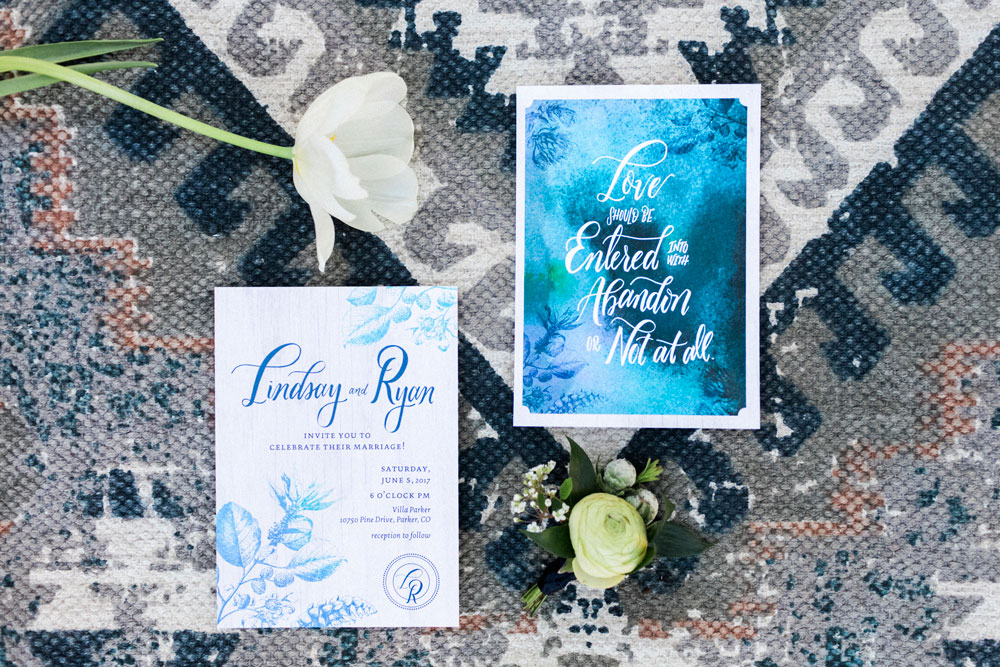 Villa-Parker-Wedding_Invitation.jpg