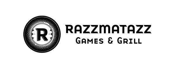 300pxx234px_Razz-Logo-Design_Thumbnailframe.jpg