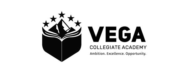 300pxx234px_VEGA-Logo-Design_Thumbnailframe.jpg