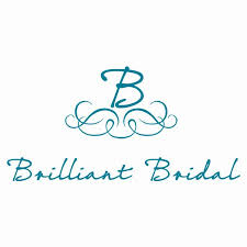 Brilliant-Bridal.jpeg