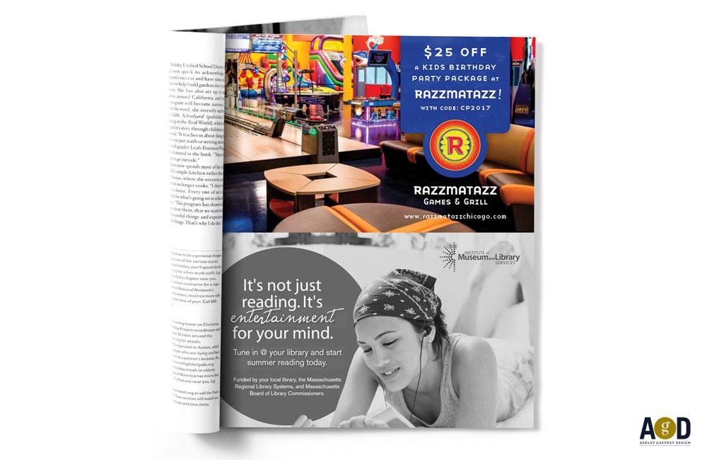 RAZZ-Marketing-AD-2018_1000px.jpg