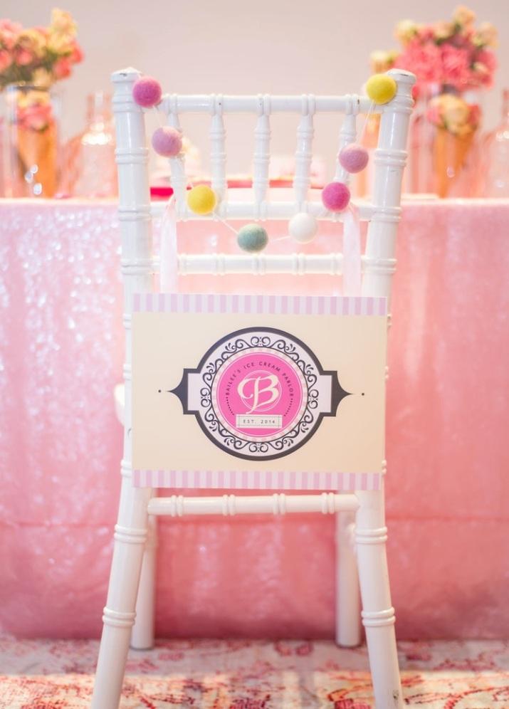 Chair Banner (p.4)