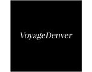 AGD-Studio_Press_Voyage-Denver.jpg