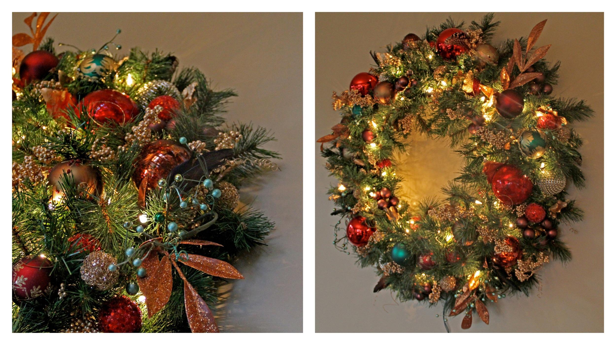 thompson wreath 2.jpg