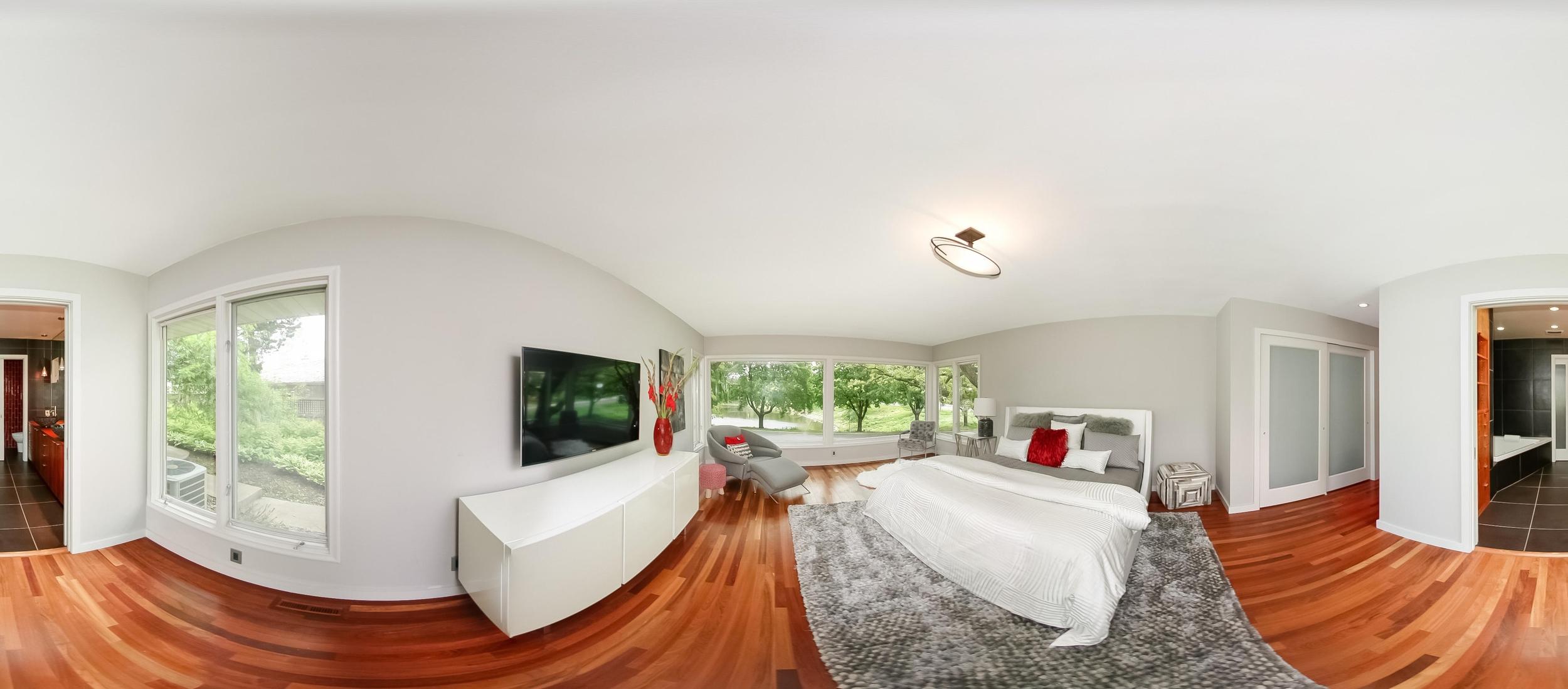 2525 France Ave S St Louis-large-031-11-Master Bedroom 360-3996x1998-72dpi.jpg