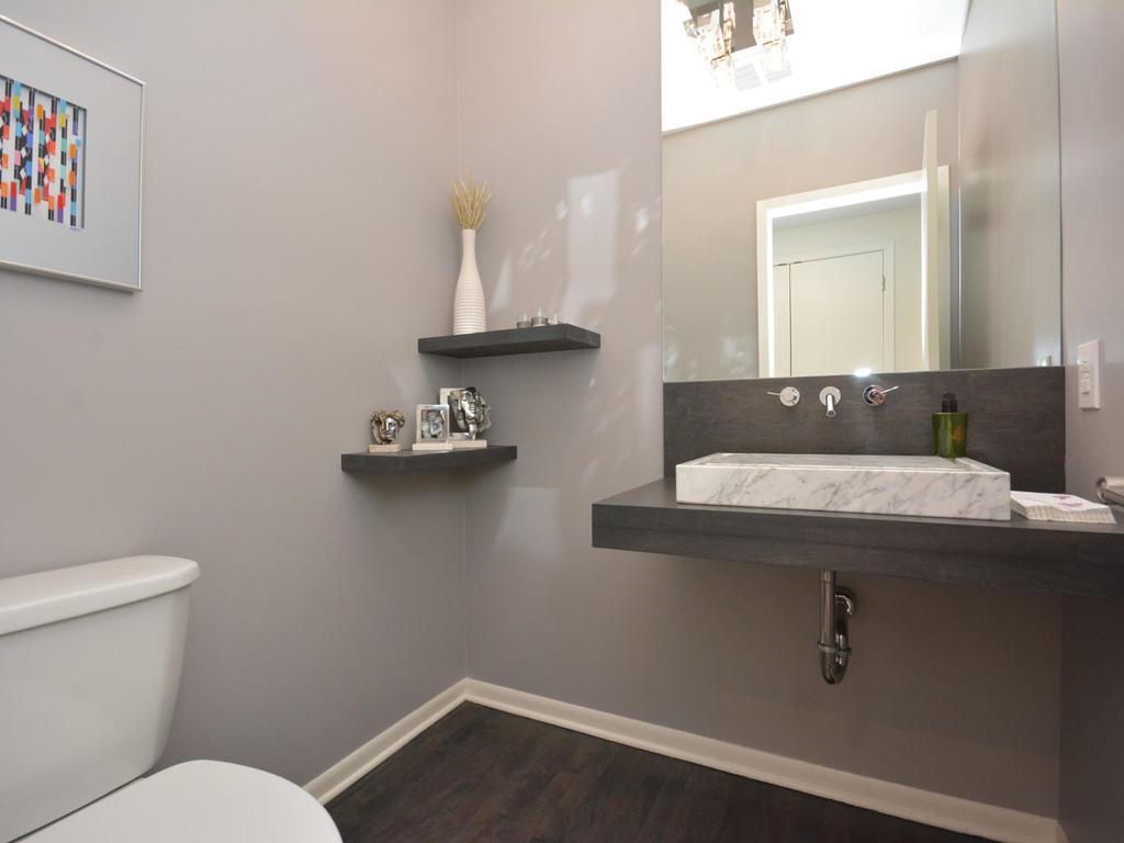 2961 Cedar Crossing Hopkins MN-MLS_Size-026-6-Bathroom 3-1024x768-72dpi.jpg