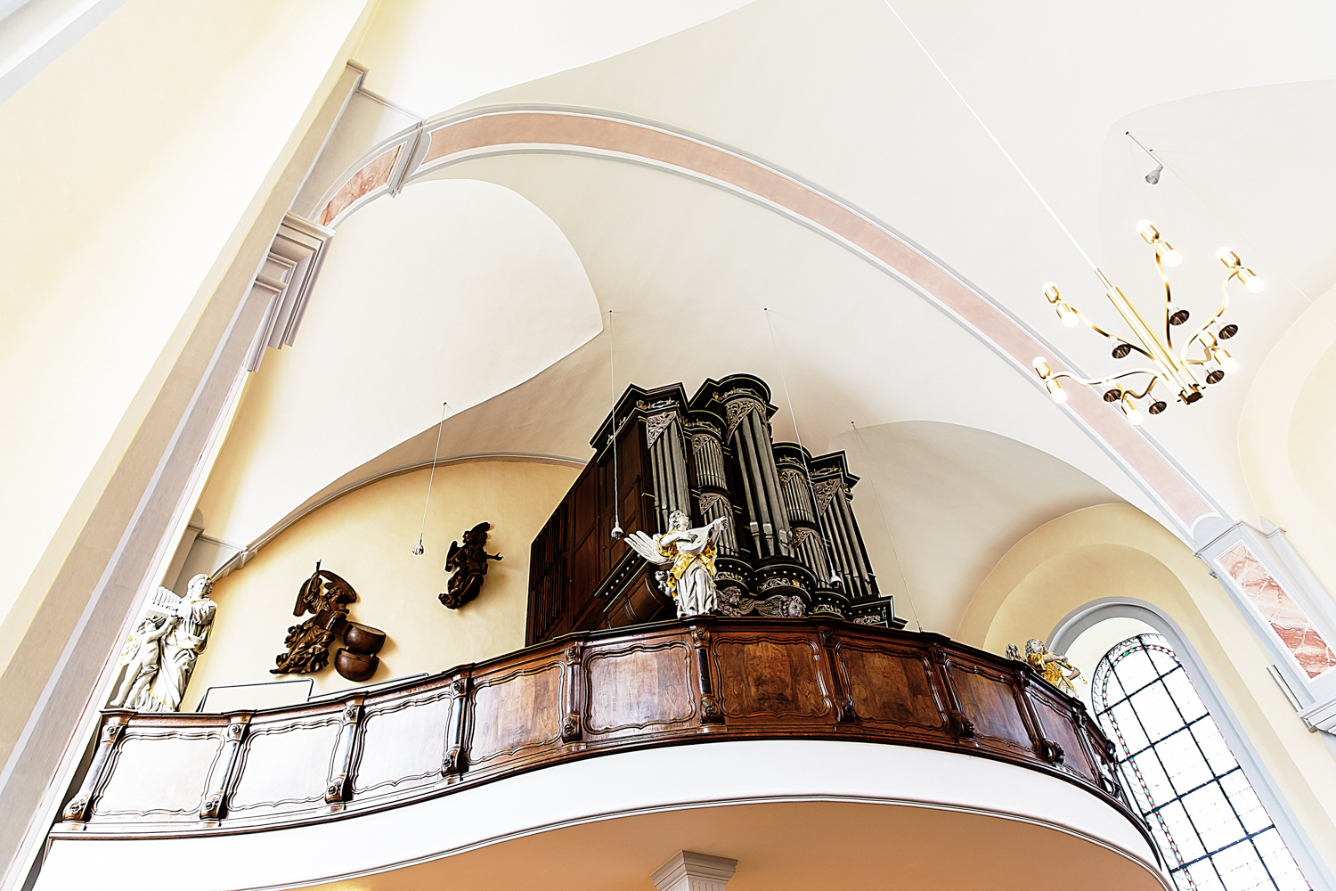 20130713 Junglinster Church - 1324-Edit.jpg
