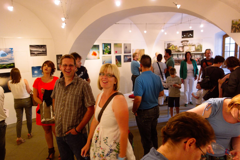 20130816 Vernissage Expo Denzelt 2013 - 01054.jpg