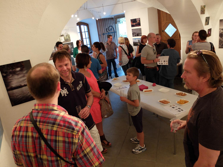 20130816 Vernissage Expo Denzelt 2013 - 1665.jpg