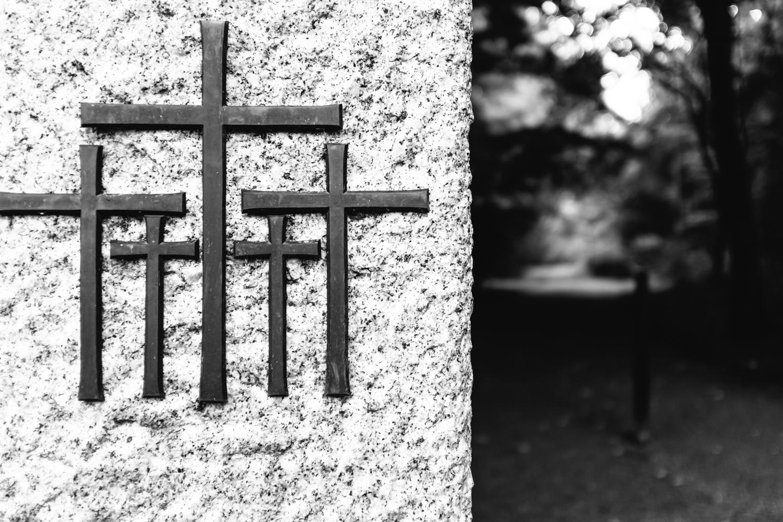 20130922 War Memorials - 0865.jpg