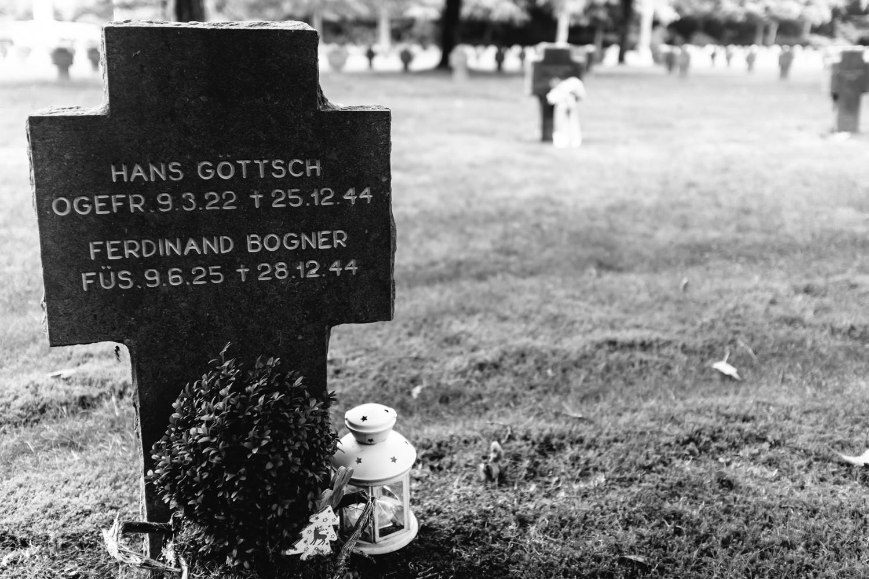 20130922 War Memorials - 0889.jpg