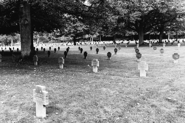 20130922 War Memorials - 0881.jpg