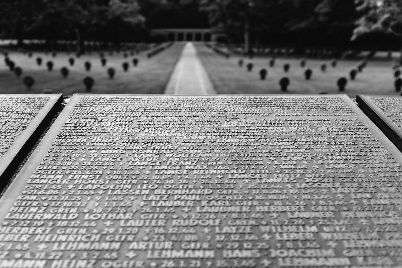 20130922 War Memorials - 0910.jpg