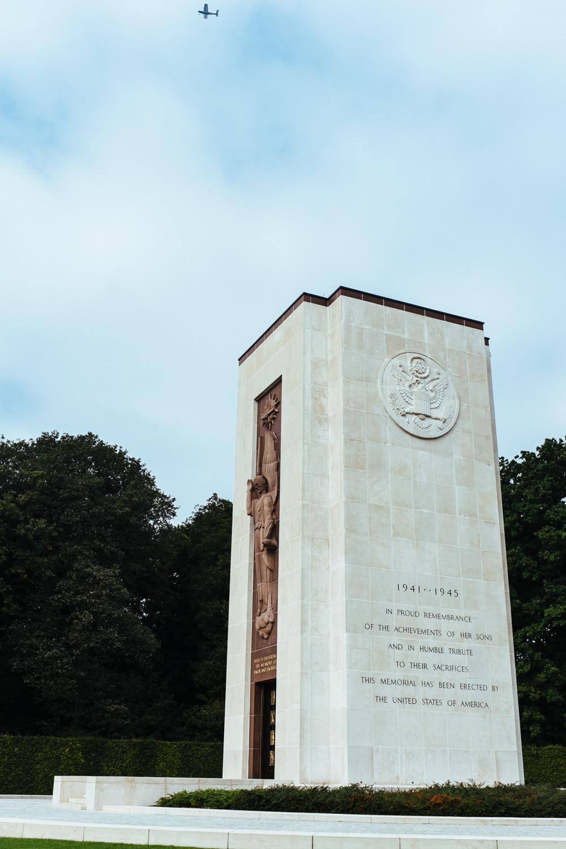 20130922 War Memorials - 0927.jpg