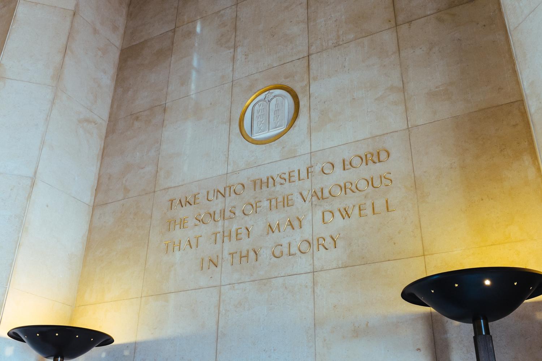 20130922 War Memorials - 0936.jpg