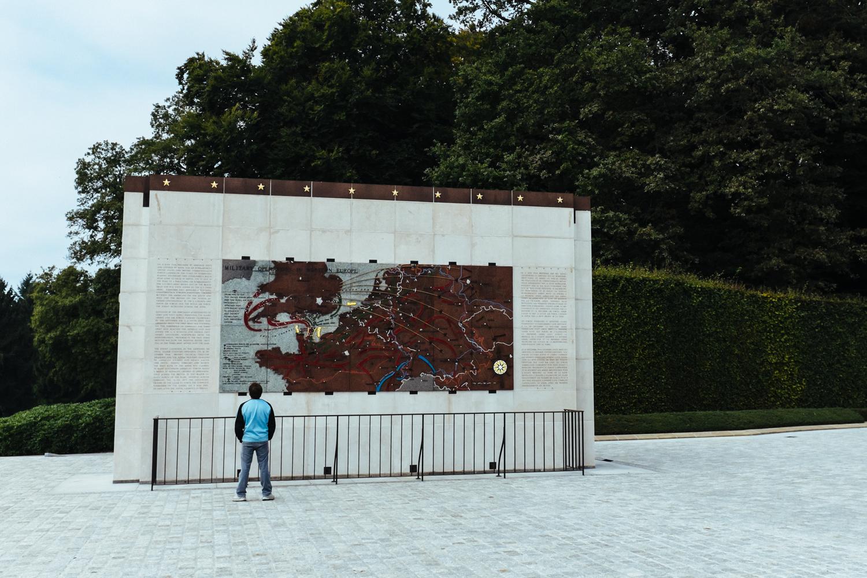 20130922 War Memorials - 0942.jpg