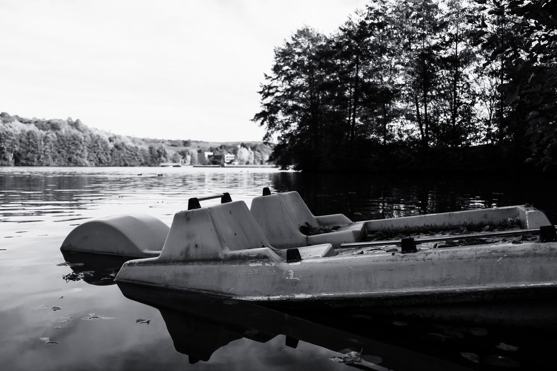 20131022 Echternach Lake - 2035.jpg