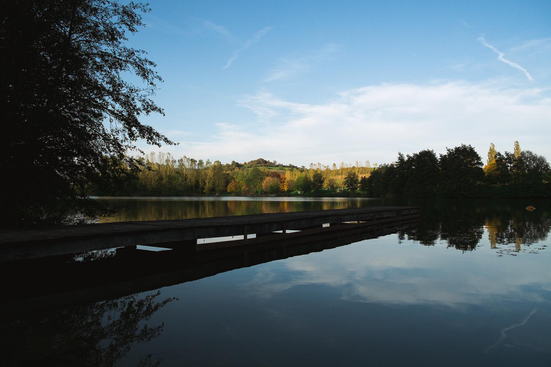 20131022 Echternach Lake - 2064.jpg