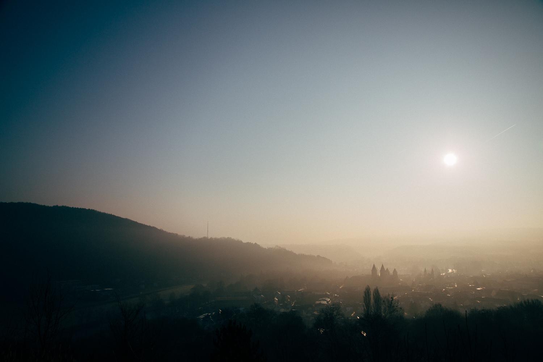 20140314 Morning Walk - 4002.jpg