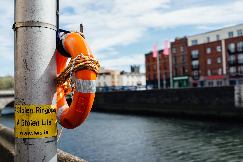 20140507 Dublin RX1R - 00762.jpg