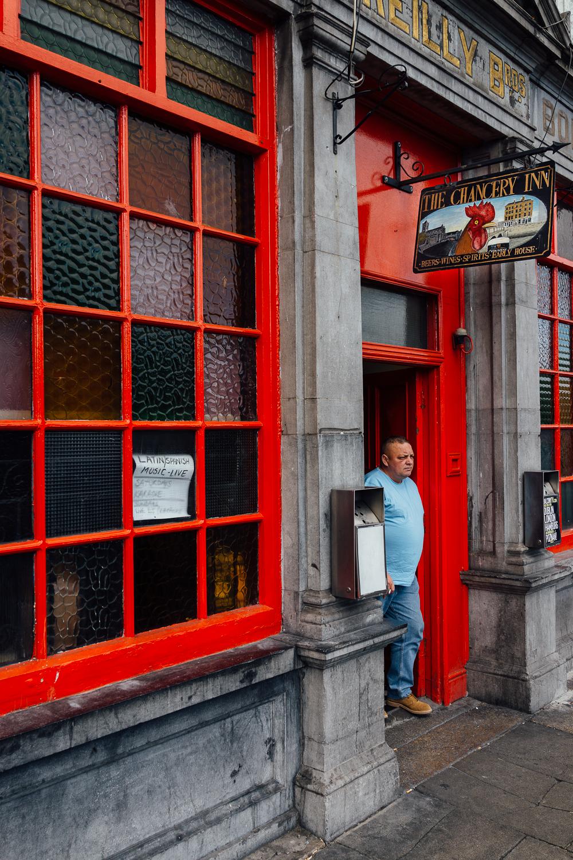 20140507 Dublin RX1R - 00849.jpg