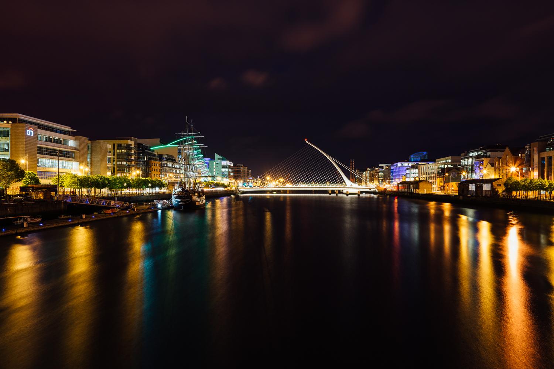 20140507 Dublin RX1R - 01029.jpg